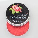EXFOLIANTE CREMA FRESA_1-min