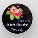 EXFOLIANTE CREMA FRESA_2-min